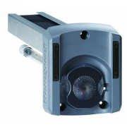 HONEYWELL UV2400U5000 24V UV Air Purifier with AirBRIGHT Odo