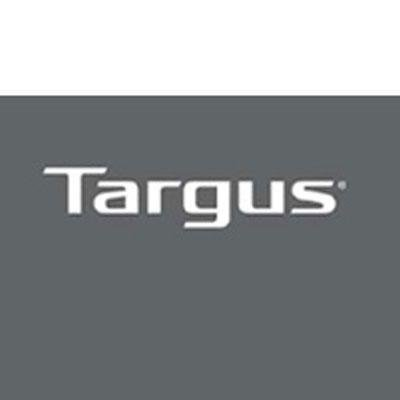 Targus Versavu Case iPad mini Crimson