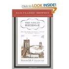 The Great Bridge Publisher: Simon & Schuster