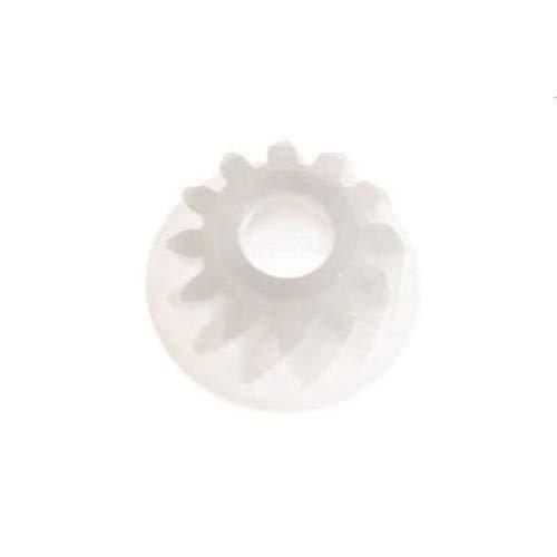 Sparepart: HP 12-tooth Gear, RU5-0394-000CN ()