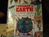 Tomorrow's Earth, David Bellamy, 1561381241