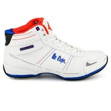 Buy Lee Cooper LC3568/WHITE Sports
