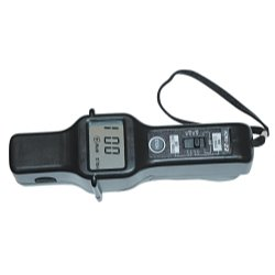 - Cordless Inductive Tachometer Tools Equipment Hand Tools
