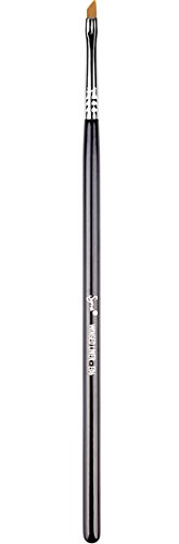 sigma-beauty-winged-liner-e06