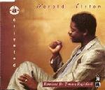 Activated (Remixed by Timmy Regisfird, 1988) / Vinyl Maxi Single [Vinyl 12'']