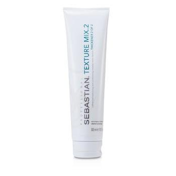 Sebastian - Texture Mix 2 Micro-Texture Thickener - 300ml/10.1oz