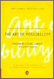 Download The Art of Possibility: Transforming Professional and Personal Life [Paperback] pdf