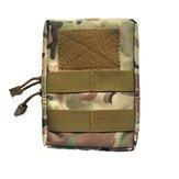 Charles Nylon Vest - Waistline Pocket Suitcase - Outdoor Fishing Nylon Bag Vest Waist Pouch Activity - Bulge Purse Traveling Udder Cup Tea Protrude Bagful Sack Shank Sac Handbag - 1PCs