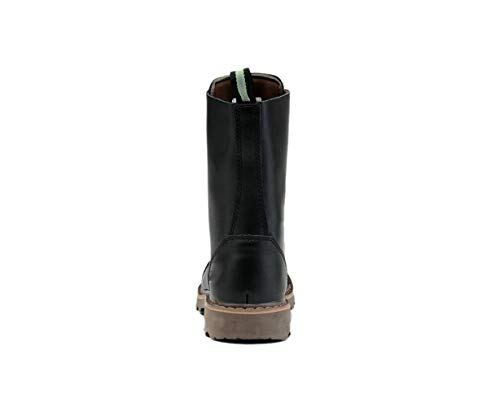 Casuales Hombre E De Inglaterra Black Invierno Otoño Bajo Zapatos Herramientas vqdn6v