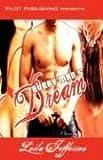 Every Man's Dream, Leila Jefferson, 0976102552