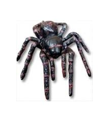 science-and-nature-78082-sydney-funnel-web-spider-animals-of-australia-realistic-toy-replica