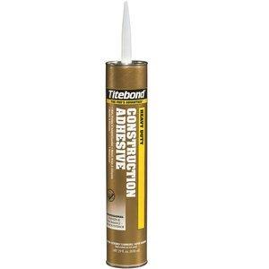 franklin-international-5262-titebond-heavy-duty-construction-adhesive-29-ounce