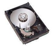 18.3 Gb Scsi (Quantum QM318300XC-SCA Atlas V- 18.3GB 10K RPM UltraWide SCSI LP (QM318300XCSCA))