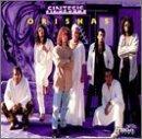 Orishas by Sintesis (1997-11-11)