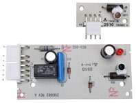 ae-select-replacement-part-4389102-refrigerator-pc-control-board-kit-for-whirlpool