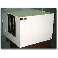 Ebac 1028200 Residential Pool / Spa Dehumidifier Pd120, for sale  Delivered anywhere in USA