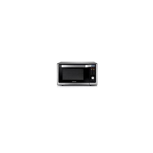 Samsung MC32F606TCT/EC - Microondas, 32 l