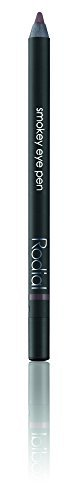 Rodial Smokey Eye Pen Black
