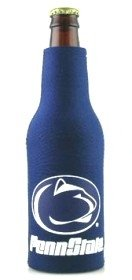 Penn State Nittany Lions Bottle Suit Holder