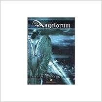 rex angelorum libro