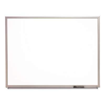 7110016511299 Quartet SKILCRAFT Magnetic Dry Erase Board, 48 x 36