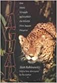 Jaguar: 1st (first) edition Text Only