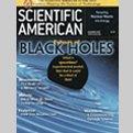 Scientific American, December 2005