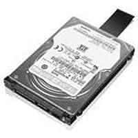 New Sealed Genuine Original Lenovo ThinkPad 500GB 7200rpm SATA 3.0Gb/s 7MM 4K Hard Drive (0A65632/43N3423) for Lenovo Thinkpad T420, T430, T420s, T430s, T520, T530, W520, W530, X220, X220T, X220 Tablet, X230, X230T, X230 Tablet; 9.5 Serial Hard Drive Bay Adapter III (43N3412); 12.7 Serial Hard Drive Bay Adapter III (0A65623). Not 3rd Party, Original Lenovo Part.