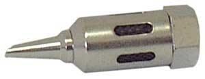 Punta optionale Mini Gaslöt MT-100T