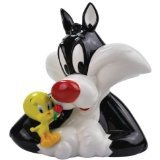 Price comparison product image Westland Giftware Ceramic Bank, Best Friends