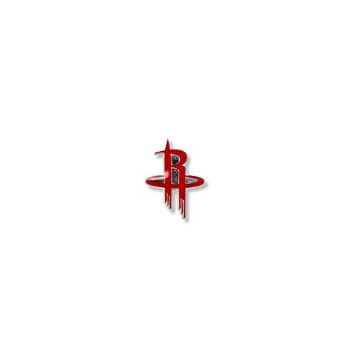 fan products of NBA Houston Rockets Logo Pin