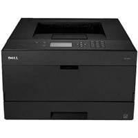 Dell 3330DN LASER 40PPM 1200X1200DPIPRNT LTR A4 USB PAR64MB DUPL PCL6, Office Central