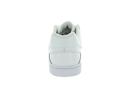 Nike Son of Force White Youths Trainers White