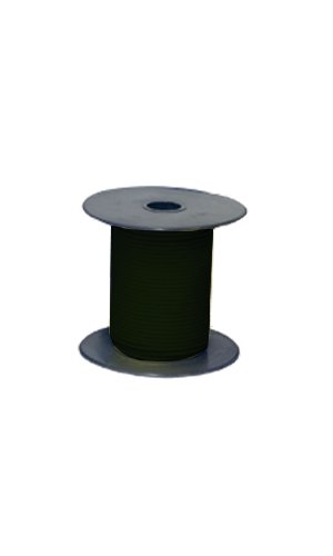 Tectran 9888 3-Hole TEC Clamp