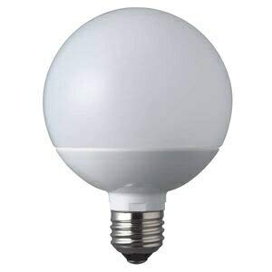 パナソニック 【ケース販売特価 6個セット】 LED電球 ボール電球形 95mm径 広配光タイプ 60形相当 電球色 E26口金 LDG6L-G/95/W_set B07H77PRVZ