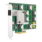 HP 468406-B21 24-port SAS RAID Controller (468406-B21) -