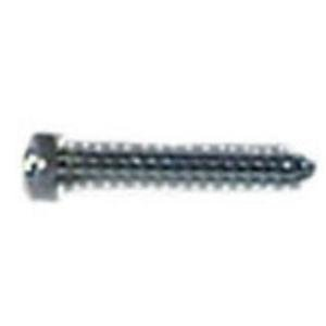 Tool Aid (SGT81012) Screw For 81001