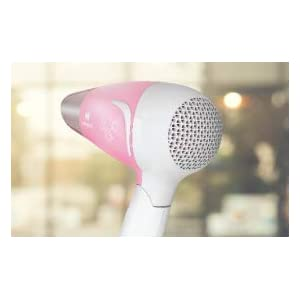 Havells Compact Hair Dryer – HD3152 (Pink)
