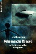 Geheimsache Roswell