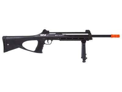 ASG Tac-6 CO2 Semi-Auto Airsoft Sniper Rifle