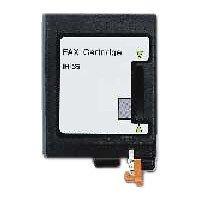 Telekom Tintenpatrone IH-35 schwarz für T-Fax 360ff, 361, 4200, 4300
