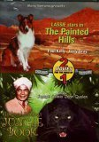 The Painted Hills / Jungle Book