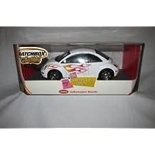 The Drew Carey Show 1999 Volkswagen Beetle by Matchbox