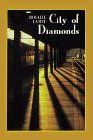 City of Diamonds, Rosalie Lamet, 1568710976