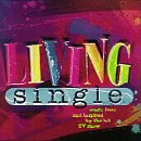 : Living Single