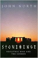 stonehenge ritual origins and astronomy