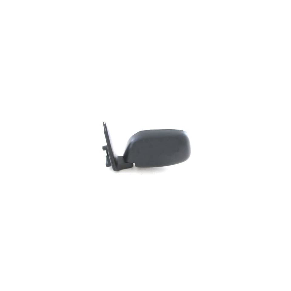 Toyota Pickup Manual Replacement Driver and Passenger Side Mirror