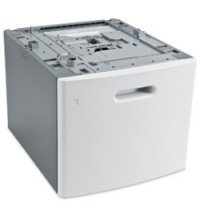R4YJR -N Dell Compatible 2000 Sheet Optional Feeder Tray Dell 5530DN