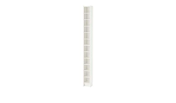 IKEA 402.771.43 Gnedby - Estantería (tamaño 80