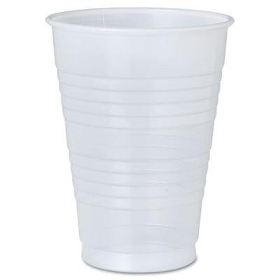 Galaxy Translucent Cups oz Carton product image